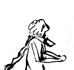 tekeningetje jhh brief thorbecke
